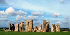 Stonehenge, Glastonbury, Bath, Sightseeing, London, Tour, Activities