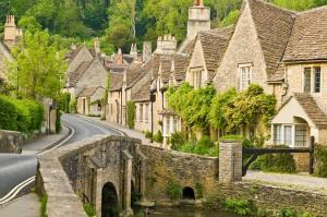 2-day Tour Cotswolds, Bath And Oxford Small-group Tour From London Packages