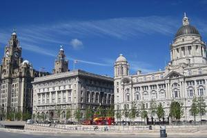 2-day Tour Liverpool And Manchester From London Packages