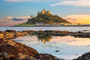 Cornwall & The Cotswolds: Small-group Tour From London Packages