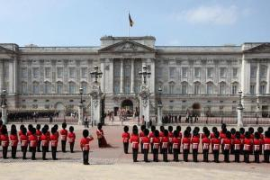 Southampton Shore Excursion - The Royal Sightseeing Tour Packages